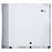 Refrigerador Compacto de 50L/1.76Cuft