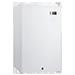 Refrigerador Compacto Frost - 125L/4.5Cuft - Color Blanco - 115V/60Hz