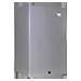 Refrigerador Compacto de 123L/4.3Cuft