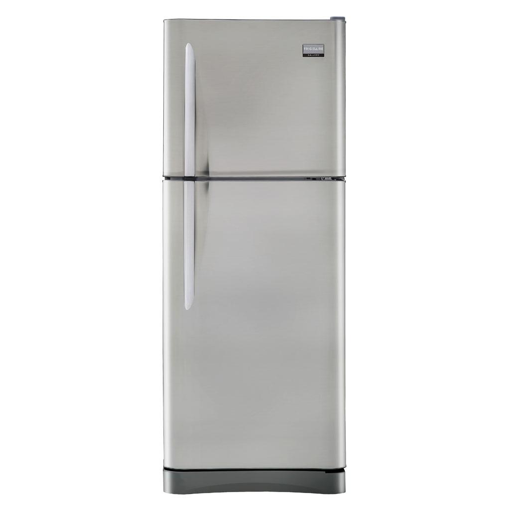 Refrigerador 2 Puertas No Frost de 312 L/11 Cuft