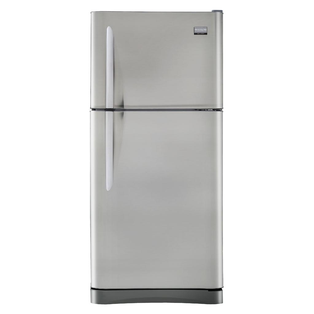Refrigerador Dos Puertas 397L