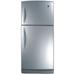 Refrigerador Dos Puertas 14 Cu. Ft.