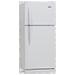 Refrigerador Dos Puertas 16 Cu. Ft.
