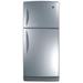 Refrigerador 2 Puertas No Frost de 453L/16.0Cuft