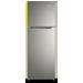 Refrigerador 2 Puertas No Frost 344L /12cuft - 120V/ 60 Hz