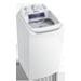Lavadora de Carga Superior con Agitador - 10.5Kg - Color Blanco 120V/60Hz