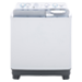 Lavadora Twin Tub - 6Kg - 120V/60Hz