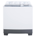 Lavadora Twin Tub - 17Kg - 120V/60Hz