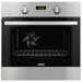7 Cooking Functions Built-in Oven with hot air