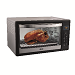 38L Table Top Digital Oven