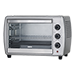 38L Table Top Mechanical Oven